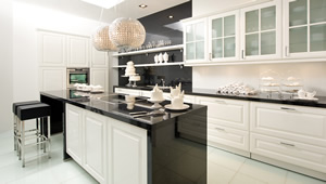 Kitchens Dulwich