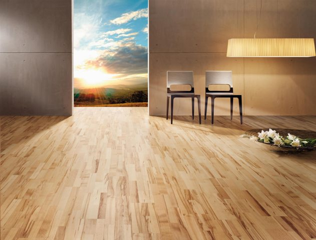 Cork plank flooring 19 how to clean very dirty wood for 19 floor on 100 floors